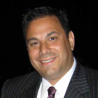 Julio Fuentes