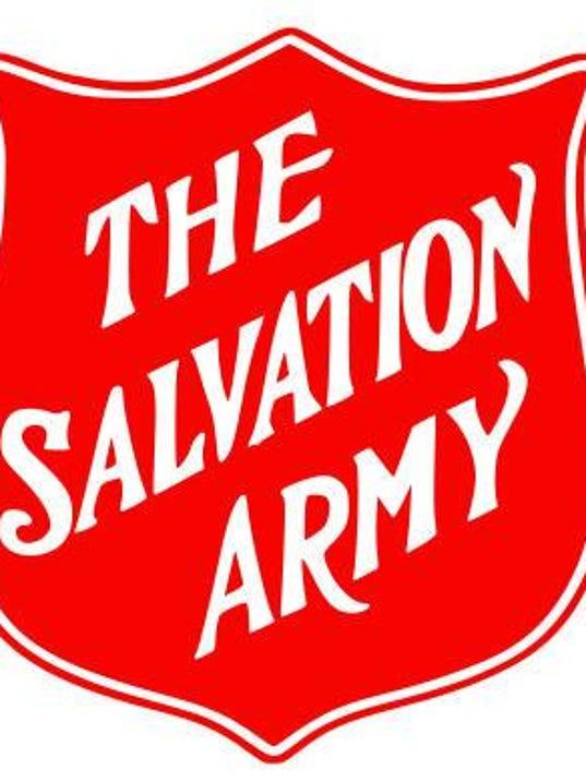 salvation-army-logo[1]