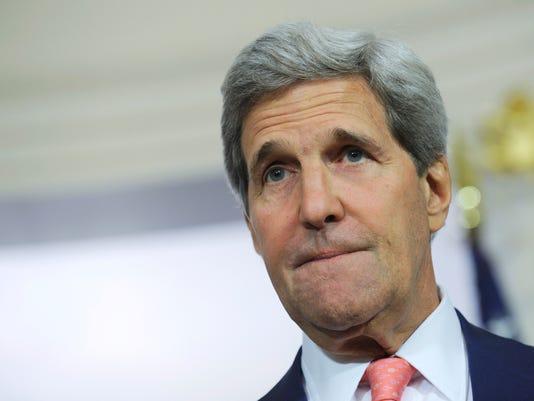 -ASBBrd_06-17-2014_PressMon_1_B001~~2014~06~16~IMG_AP_Kerry_US_Chile.jp_1_1_.jpg