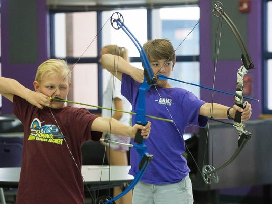 04202018-1-ArcheryNationalContestants-1.jpg