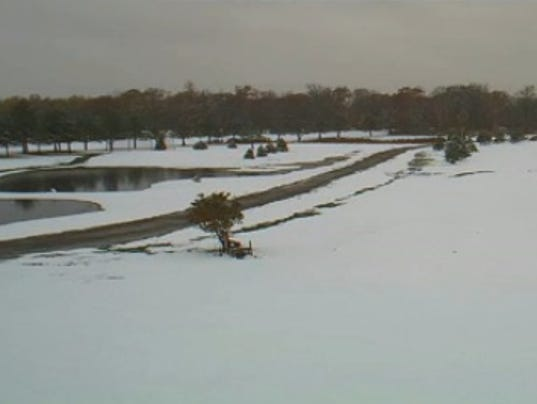 minnesota-snow