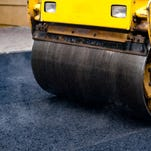 Will your street be repaved this year? Bucyrus issues list