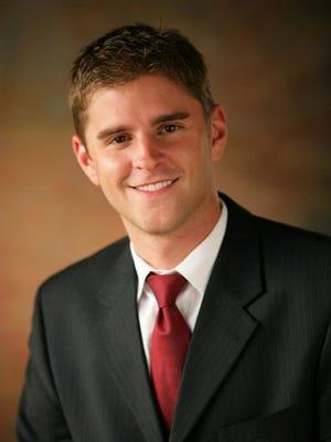 Ryan Spain