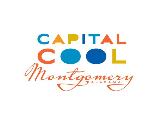 Capital Cool with Montgomery.jpg