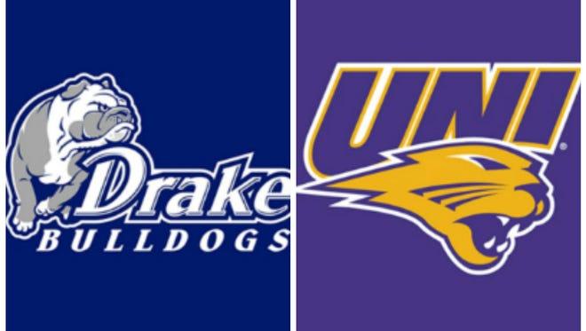 Drake/UNI