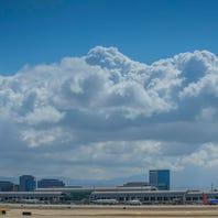 Orange County John Wayne Airport Guide
