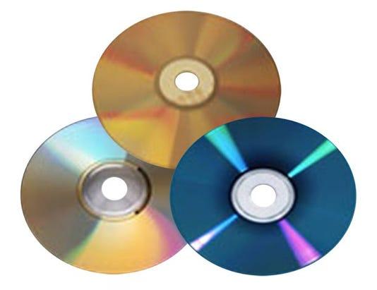 discs0903