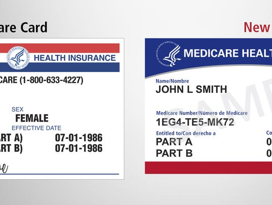 636421108557242149-Medicare-Cards-Identity-Theft.jpg