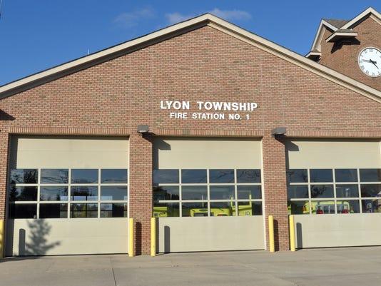 01 Lyon Township Fire Station #1.jpg