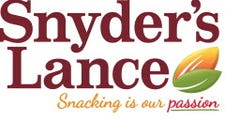 Snyder's-Lance to buy Diamond Foods for $1.9 billion