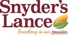 Snyder's-Lance announced that its main pretzel bakery in Hanover will be peanut-free.
