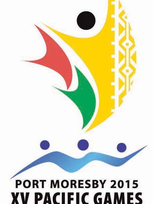 635716564592416208-pacgames-logo