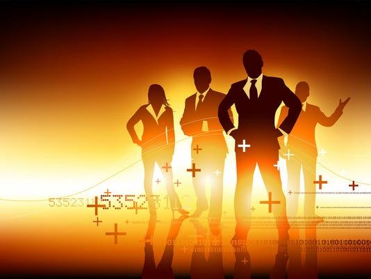 Team+of+Professionals
