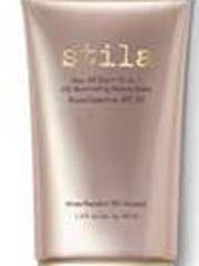 Stila Stay All Day Beauty Balm ($38)