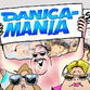Cartoonist Gary Varvel: Danica Patrick's last Indy 500
