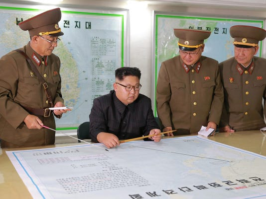 IMG_AP_North_Korea_Nucle_1_1_GAJBIKH0.jpg_20170820.jpg