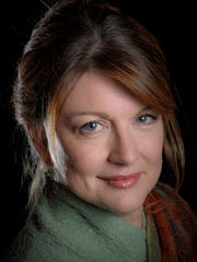 "Luretta Bybee will play ""Golde"" in ""Fiddler on the Roof"" on March 4."