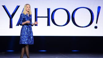 Many companies that survived the collapse never really recovered, though. Yahoo, for example.