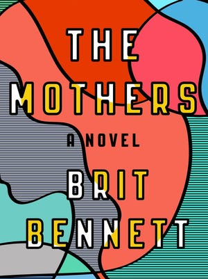 """'The Mothers"""""""