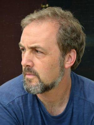 Steven Conn, Guest columnist