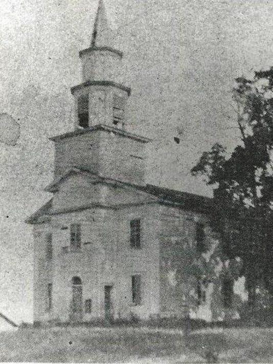 Congregational Churh of Parma - 1824-25Scan0002
