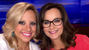 WBIR, Mornings with Fox 43 anchors Abby Ham and Moira