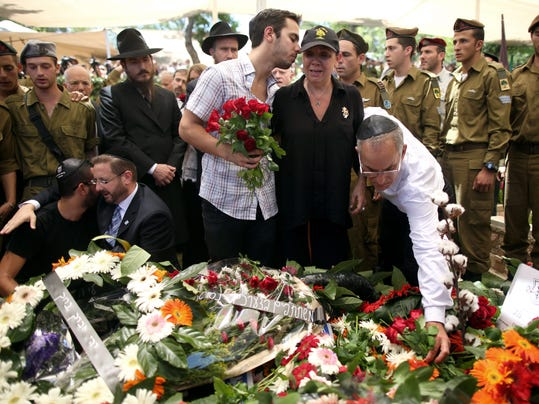 EPA_MIDEAST_ISRAEL_PALESTINIANS_CONFLICT