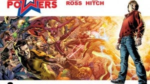 americas-got-powers-cover-610x445