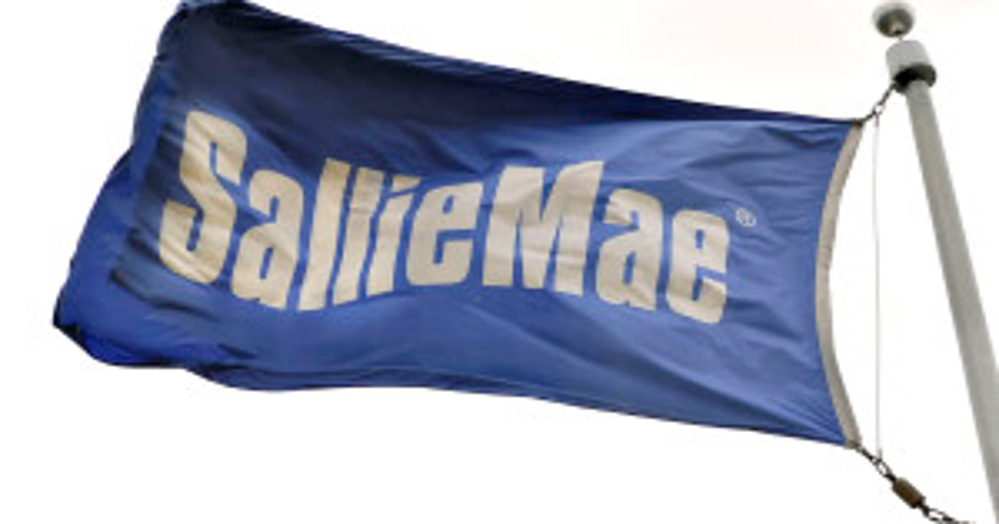 Sallie Mae is expanding from student loans to credit cards. Should you get one?