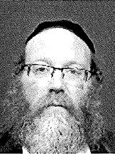 Nachman Breier charged with taking photos of couples inside Fort Lee, New Jersey, hotel rooms
