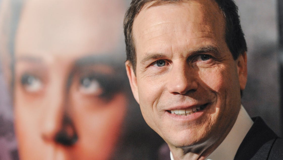 paxton chatrooms A chat with bill paxton, bill paxton interview bill paxton has been in so many classic films and we were going to watch it live we had a hotel room.