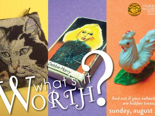 Whats_It_Worth_Graphic
