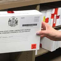 For survivors of sexual assault: Help us investigate Wisconsin's treatment of rape kits