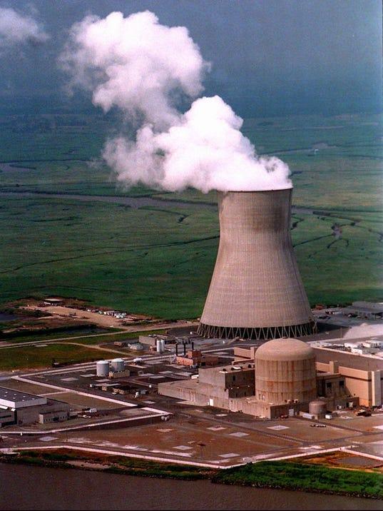 ESTBrd_02-26-2012_Daily_1_A003__2012_02_25_IMG_Nuclear_power_1_1_RP121ESQ_IM
