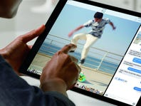 The best Black Friday iPad deals of 2018: Best Buy, Jet, and more offer discounts