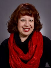 Green Bay CIty Council District 1 candidate Barbara