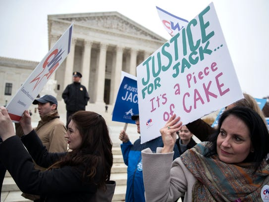 supreme court baker wedding cake decision immigration rights politics abortion supreme court 20642