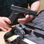 SRSO switches guns for accuracy, cost efficiency