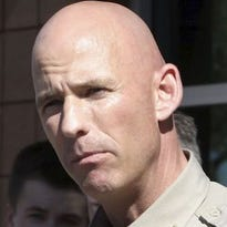 Grand jury investigates Paul Babeu's use of RICO funds as Pinal County sheriff