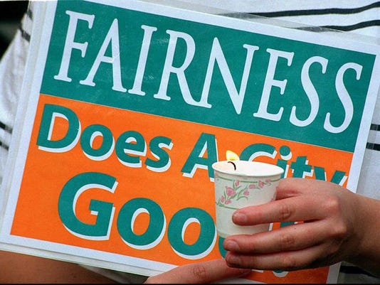 fairness.jpg