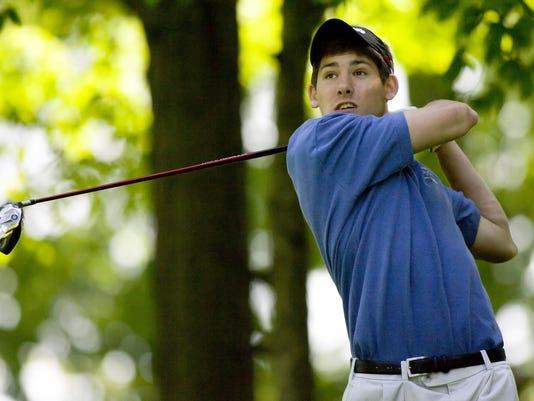 NYSPHSAA_Golf_Tournament_ET