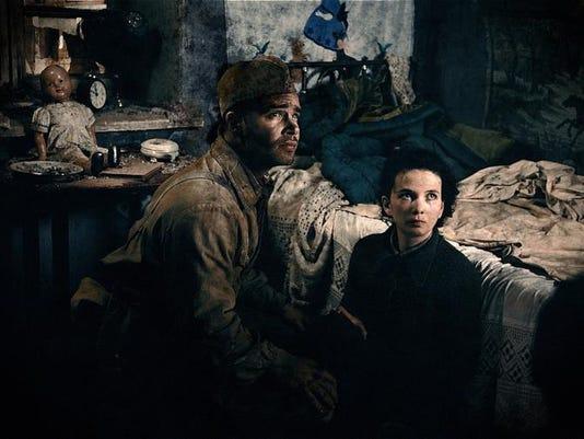 Film Review Stalingra_Atzl.jpg