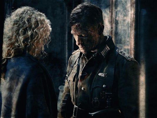 Film Review Stalingra_Atzl-3.jpg