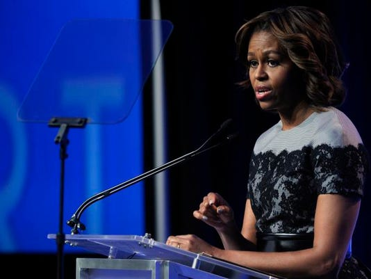-Michelle Obama.JPEG-0eb7c.jpg_20140314.jpg