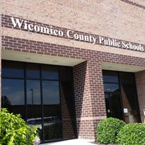 Appointed school board works best for Wicomico
