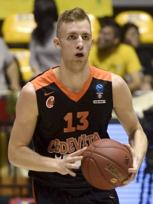636623311182609158-636565395292051644-XXX-sd-Dzanan-Musa-of-Cedevita-Zagreb-in-action-during-the-Euro.jpg