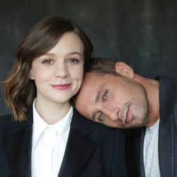 Carey Mulligan's 'Far from the Madding Crowd'