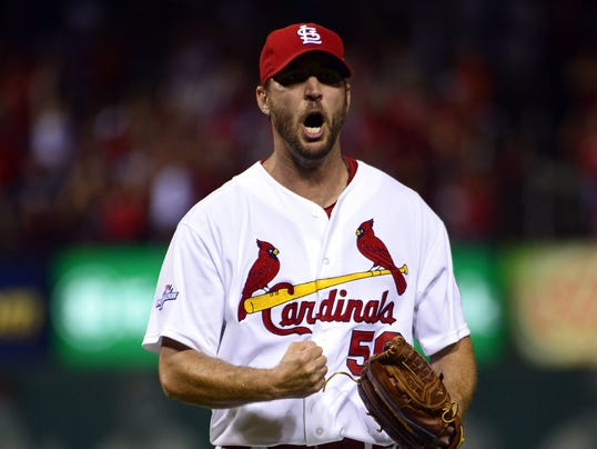 2013-10-09-wainwright