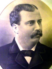 John C. Fee I.jpg