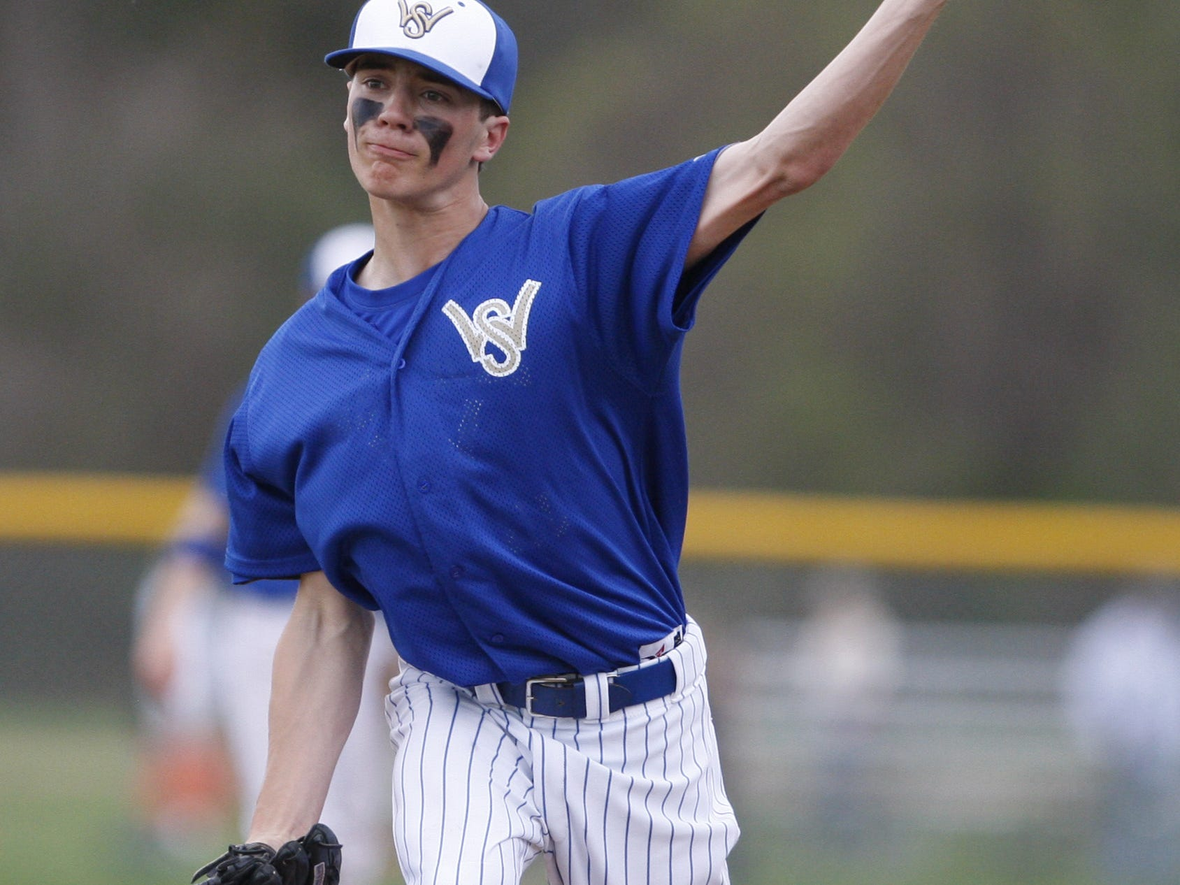 ... hopes to make run at baseball crown | USA Today High School Sports